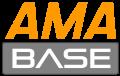 Ama-Base Logo
